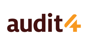 Audit4Logo