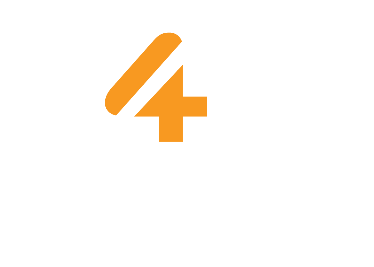 S4S – Software for Specialists