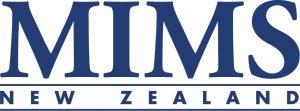 MIMS New Zealand Logo